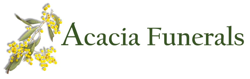 Acacia Funerals